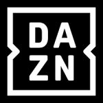 DAZN(ダゾーン)の解約・退会方法を図解でわかり易く解説 無料期間中の解約も簡単!