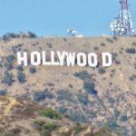 ハリウッド進出の小林直己が出演する映画タイトルは?どんな役柄?