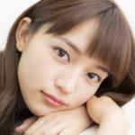川口春奈の身長や年齢、出身は?顔の大きさの割に可愛い理由は髪型とメイクにある?