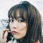 桐谷美玲が三浦と結婚後引退する理由?ガリガリ過ぎるけど妊娠は?
