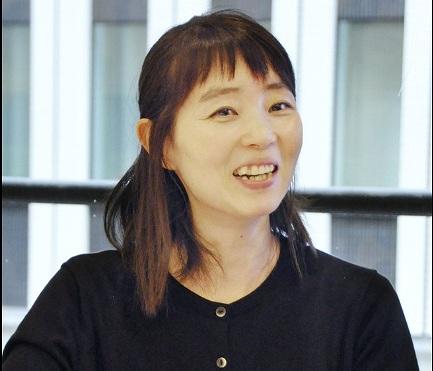 芥川賞作家 今村夏子の学歴や経歴
