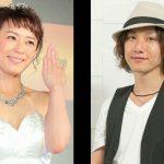 結婚した女優の佐藤仁美の年齢は?実は結婚歴がある?旦那の細貝圭との共演作は?